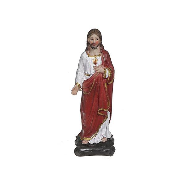 IH Casa Decor Jesus Figurine Christmas Decoration