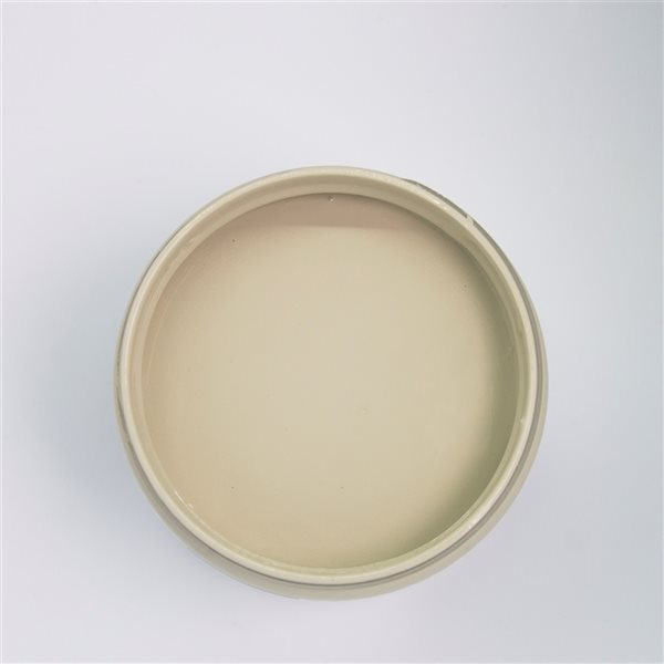 Colorantic Cappuccino Coffee Chalk-Based Paint (Trial Size)