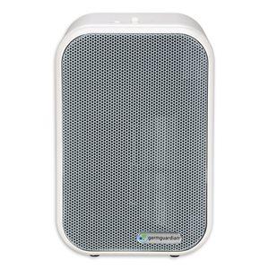 GermGuardian 3-Speed 66-Sq. Ft. HEPA Air Purifier