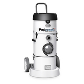 ProXtrak - Portable Liquid Extractor